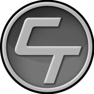 Coin Trade