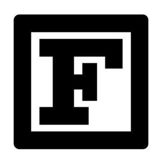 Vse_Fakty - Годные Факты