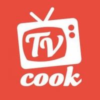 Клуб TVCook