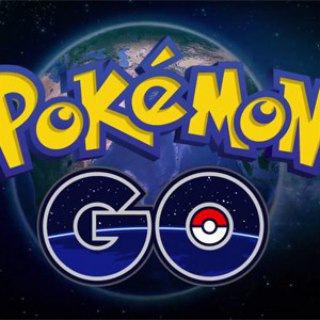 Pokémon GO [ЧАТ]
