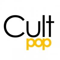 cultpop