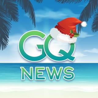 Канал GQ Blog Monitor