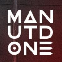Манчестер Юнайтед (ManUtd.One)