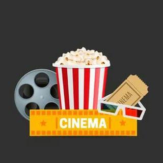 КиноBox