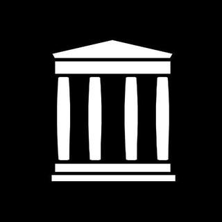 Архив Книг - Книжный домик