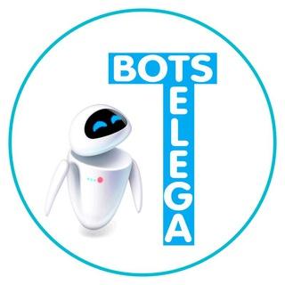 TelegaBots