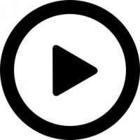 Видеопросвет