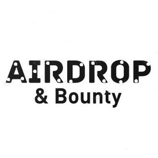 Airdrop & Bounty