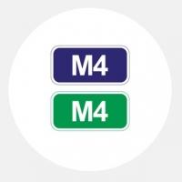 М-4 «Дон» чат
