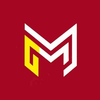 MarketinGut - Целевой Маркетинг