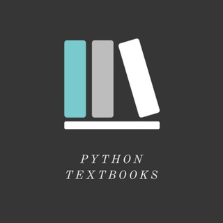 Python Textbooks
