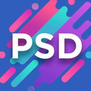 PSD | Дизайн-пространство