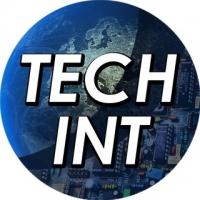 Tech_int