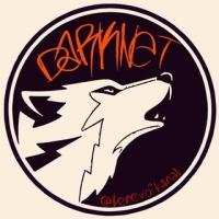 DARKNET | Схемы заработка
