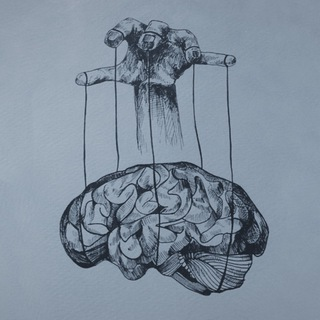 Критическое мышление