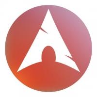 Arch Linux RU & UA