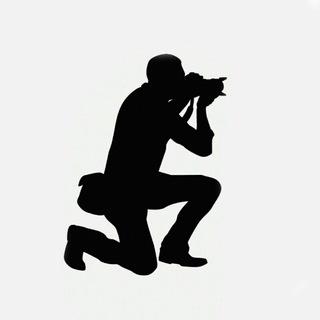 Заметки Фотокорреспондента