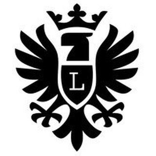 Ladesov private club