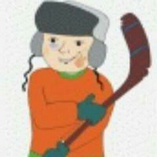 Ерыкаловщина и хоккей
