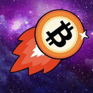 2TheMoon - криптовалюты, новости, трейдинг
