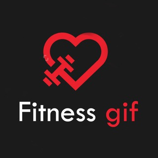 Fitness GIF