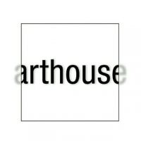 Арт-хаус и авторское кино