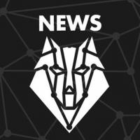 Crypto Wolf News