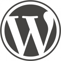 WordPress Russian Community