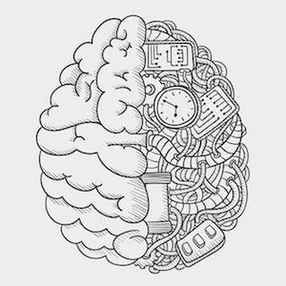 Менсология — просто о мозге