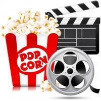 Трейлеры к фильмам/Movie trailers
