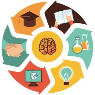 Знания, навыки и опыт