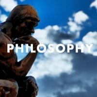 Философия | Philosophy