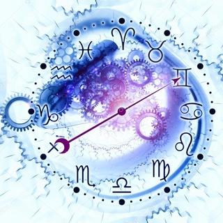 Твой гороскоп ☪️