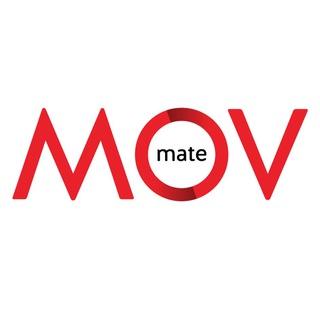 MOVMATE канал о путешествиях