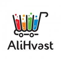 AliHvast