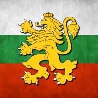 Чат Болгария България