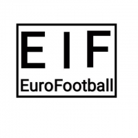 EuroFootball | Европейский футбол | ЛИГА НАЦИЙ УЕФА