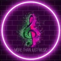 just music