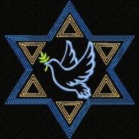 Ало, Израиль