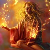 Колдовство и магия