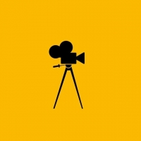 homealonefilm