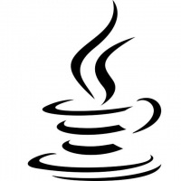 Java Pro