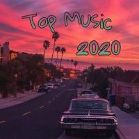 топ песни 2020