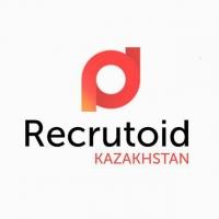 Recrutoid Kazakhstan