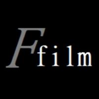 FintFilm