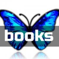 Книги nnm-club