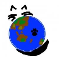 Новости глазами мира