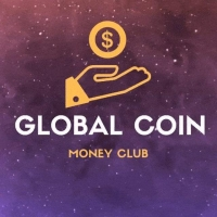 Global Coin Chat