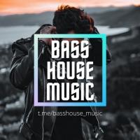 Bass House Music