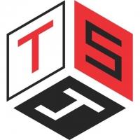 T4S.TECH | Новости Технологий